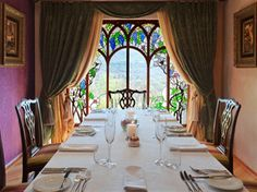 Restaurant Mosaic at The Orient – CLOSES 22 JUNE to 23 JULY http://www.eatout.co.za/venue/restaurant-mosaic-at-the-orient/