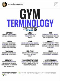 Womens Strength Training Guide - Muscles for Womens Gym Tips, Gym Workout Tips, Workout Schedule, Fun Workouts, Beginner Workout For Men, Aerobics Workout, Workout Plans, Weight Training Workouts, Training Videos