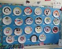 All about me theme for preschoolers – Bing Images - Crafts for Toddlers All About Me Eyfs, All About Me Topic, All About Me Crafts, All About Me Preschool Theme, Preschool Themes, Preschool Lessons, Preschool Activities, Preschool Family, All About Me Activities For Preschoolers