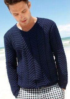 Die 31 Besten Bilder Von Fashion Knitting Projects Crochet