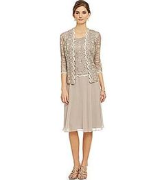 Fall Wedding Bride Dresses Mother of the Outside