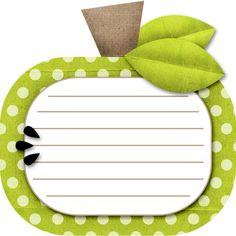 fayette-T4B-apple-journalblock-moss.png
