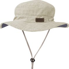 0de56b84ea4 Nwt Outdoor Research Sand Boonie Hat USA Cap Sz Small Medium   OutdoorResearch  BoonieHat