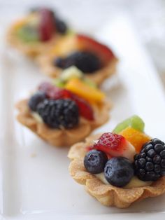 For your #NewYears party:  Champagne-Glazed Fruit Tart Recipe  http://www.hgtv.com/entertaining/champagne-glazed-fruit-tart-recipe/index.html?soc=pinterest