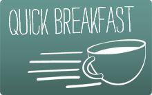 Die Frühstückerinnen - Frühstücken in WienDie Frühstückerinnen   Frühstücken in Wien Peace, Breakfast, Blog, Linz, Morning Coffee, Blogging, Sobriety, World