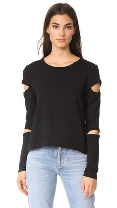 b0b2366b3aaff2 Compare Tops prices from online stores like Shopbop - Wossel Global