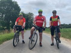 London Cycling Club >> 72 Best National Clarion Cycling Club Random Pics Images In