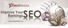 #SEO_Experts_in_India We are helping local businesses to get more enquiries from their business website. We will generate you qualified leads through Google Ad-words & Facebook Ads are qualified leads with accurate information from User. Call u: +91-844-5-44444 Visit us at: http://seoinindia.org/