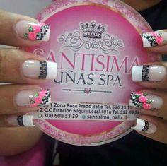 Toe Nail Designs, Toe Nails, You Nailed It, Chili, Finger, Nail Art, Hair, Colorful Nails, Nail Bling