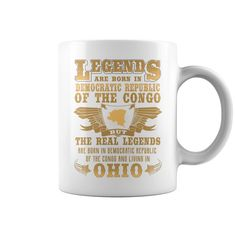 Ohio #gift #ideas #Popular #Everything #Videos #Shop #Animals #pets #Architecture #Art #Cars #motorcycles #Celebrities #DIY #crafts #Design #Education #Entertainment #Food #drink #Gardening #Geek #Hair #beauty #Health #fitness #History #Holidays #events #Home decor #Humor #Illustrations #posters #Kids #parenting #Men #Outdoors #Photography #Products #Quotes #Science #nature #Sports #Tattoos #Technology #Travel #Weddings #Women