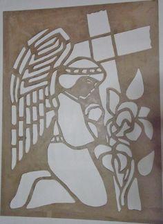 1000 images about mexico distrito federal on pinterest - Dibujos para alfombras ...