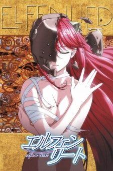 Os melhores animes psicológicos de todos os tempos - Listas