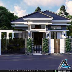 Request dari klien kami dengan Bpk. Ahmad yang berlokasi di Kalimantan Selatan dengan informasi sbb : Ukuran tanah =  15 x 24,5  meter Luas Bangunan =  160 meter2 #jasadesain #jasaarsitek #arsitek #kontraktor #arsikadesain #desainrumah15x24,5meter #desainrumah1lantai #konstruksi #rumahidaman #rumahmodern #rumahimpian #nicedesign #desainrumahkalimantan #desainrumahkalsel #desainrumahmewah #roofgarden #rumahhook #tropismodern #rumahtropismodern #rumahtropis #rumahtropismodern #desainrumahhook