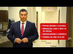 Hidden Disease_Physician's Vascular Service_El Paso, TX - YouTube