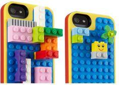 Belkin LEGO® Builder Case for iPhone 5