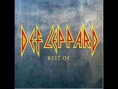 Def Leppard - Animal (+playlist)