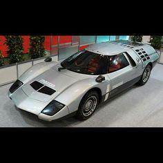 "topmiata: ""Via TopMiata Facebook / Nostalgia  1970 Mazda RX500! | #TopMiata #mazda #rx500 #rotary"""