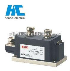 Standard Thyristor Module MTC25A MTC500A MTC1000A