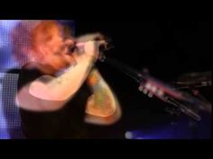Ed Sheeran - Sing(VasDel 2015 Remix)