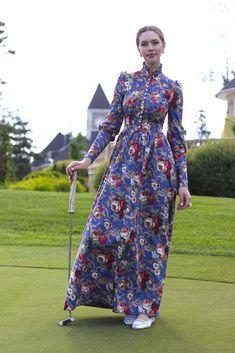 Pure Fashion by Katerina Dorokhova vk.com/dorokhova_katerina vk.com/na_puti_k_jenstvennosti