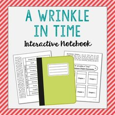 an analysis of motifs in a wrinkle in time by madeleine lengle A wrinkle in time study guide contains a biography of author madeleine l'engle, over 100 quiz and test questions, major themes, a list of characters, and a full summary and analysis about a wrinkle in time.