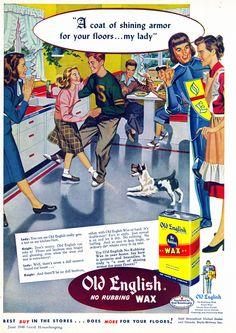 Good Housekeeping-Jun 1948
