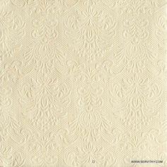 Servítky Ambiente - Servítky papierové Ambiente, servítky svadobné Ma