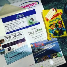 Our guests this Christmas/New Years will be given a little gift from some of Currumbin's wonderful local community!!! @surfingservicesaustralia @currumbin_slsc @currumbinrsl @originalrawbeauty #vouchers #complimentarydrink #freemassage #currumbin #currumbinbeach #currumbinalley #currumbinslsc #currumbinrsl #surfingservices #originalrawbeauty #thevillagestore by therocksresort http://ift.tt/1X9mXhV
