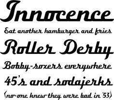 Boxer Script