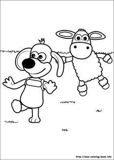 Shaun the Sheep Coloring Page Unique Amusing Adventure Story Of A Ship Shaun the Sheep 20 Shaun the Sheep Coloring Page Frozen Coloring Pages, Coloring Pages For Kids, Coloring Books, Timmy Time, Shaun The Sheep, Crafts For Kids, Diy Crafts, Creative Kids, Disney Frozen