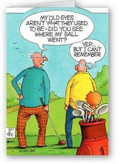 Do you experience poor vision? We can help you out! www.matossianeye.com #EyeHumor #EyeJokes