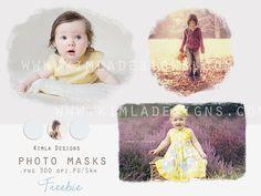 kimla designs | Photoshop Templates for Photographers | Digital Scrapbooking: New Digital Scrapbooking Papers | New Digital Frames | Digital Scrapbooking Freebie | Photomasks | kimla desings