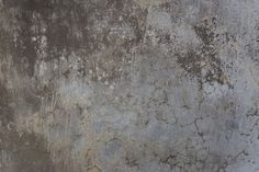 Old Concrete Wall by PhotoMarket on @creativemarket