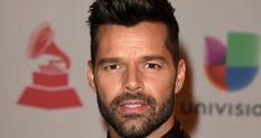 """""""¡SIENTO TU DOLOR. ESTOY CONTIGO!"""": El mensaje de Ricky Martin al pueblo de Venezuela"""