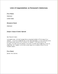 Letter To Criticize An Employee For Poor Performance Download At