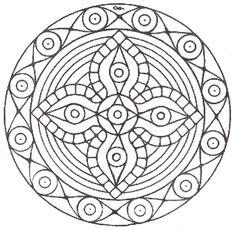 Spiritual+Mandalas   FENG - SHUI CIÊNCIA MILENAR CHINESA DE HARMONIZAÇÃO DE AMBIENTES.