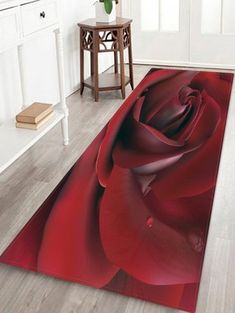 Cheap Carpet Runners For Stairs Plush Carpet, Rugs On Carpet, Carpets, Hall Carpet, Bedroom Carpet, Living Room Carpet, Living Room Mats, Flooring For Stairs, Cheap Rugs