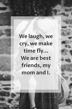 Happy Mothers Day Wishes & Quotes to Send to Your Mom - Mutter Happy Mothers Day Messages, Mother Day Message, Happy Mother Day Quotes, Mother Daughter Quotes, Mother Day Wishes, Best Quotes For Mother, Love Quotes For Mom, Poems For Mothers Day, Mother Sayings