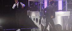 #wattpad #de-todo chistes y one-shots de Super Junior