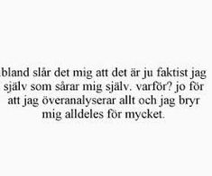 håkan hellström citat #citat #Håkan #Hellström #KärlekCitat Mixed Feelings, In My Feelings, Wise Quotes, Quotes To Live By, Swedish Quotes, It Hurts, Truth Hurts, Truth Of Life, Meaning Of Life