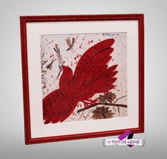 Rooster, Frames, Animals, Animales, Animaux, Frame, Animal, Animais, Chicken