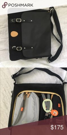 Pacapod Prescott Diaper Bag NWT AMAZING designer diaper bag. Look up online to get all details! Never used. Bags Baby Bags