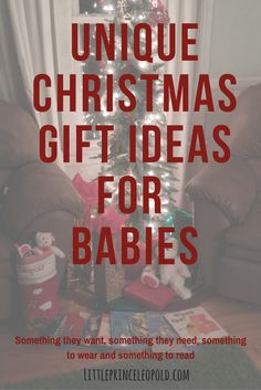 Most wanted gifts for christmas 2019