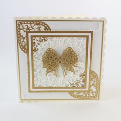 Punches, Dies, Scrapbooking and Papercraft supplies online. Tonic Christmas Cards, Tonic Cards, Tattered Lace Cards, Memory Crafts, Studio Cards, Anniversary Cards, Wedding Anniversary, Embossed Cards, Silhouette Cameo Projects