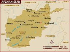 Background information on Afghanistan ://kids.nationalgeographic.com/kids/places/find/afghanistan/