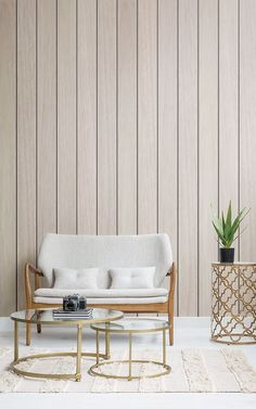 Designer Feature wall cladding panels that will turn any room into a pleasuarble space of admiration. Wall Cladding Interior, Wooden Wall Cladding, Wall Cladding Panels, Wooden Panelling, Wooden Wall Panels, Painted Wall Paneling, Feature Wall Living Room, Living Room Murals, Wallpaper For Living Room