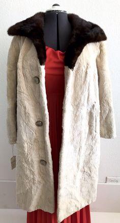 Jackets & Coats Women Natural Fur Jacket Winter Real Mink Coat Hood Cap Long Outerwear New Arrival Plus Oversize Spring Belt Factory Outlet 1111 Large Assortment