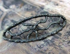 Handmade Jewelry by Inviciti on Etsy - handmade jewellery supplies - artisan supply
