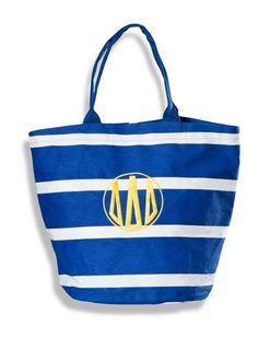 Bucket Bag www.sassysoroity.com