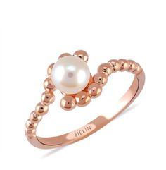 Melin ring